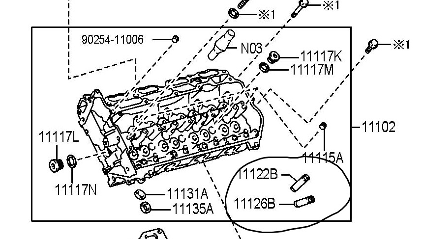 Ls460l Lexus Parts Diagram. Lexus. Auto Wiring Diagram