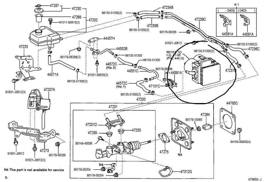 Yamaha R6 Fuse Box Diagram, Yamaha, Free Engine Image For