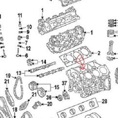 2001 Pontiac Montana Engine Diagram 2004 Ford Explorer Starter Wiring 3 5l 18 6 Stromoeko De Qt4 Preistastisch U2022 Rh 2002 Isuzu Trooper