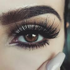 صور عيون عسليات اجمل صور لعيون عسلية كارز