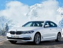 Best 2018 BMW 3 Series Edrive Phev Overview