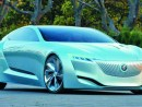 New 2018 Buick Riviera Specs and Review