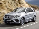 Best 2018 Mercedes Ml Class Specs and Review