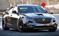 Best 2019 Buick Grand National And Gnx Release date and Specs