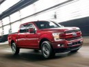 New 2019 Ford 150 Price and Release date