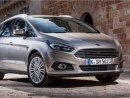 New 2019 Ford C-Max Release Date