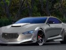 Best 2019 Ford Torino Gt Price and Release date