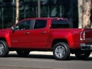 Best 2019 GMC Canyon Sunroof New Release