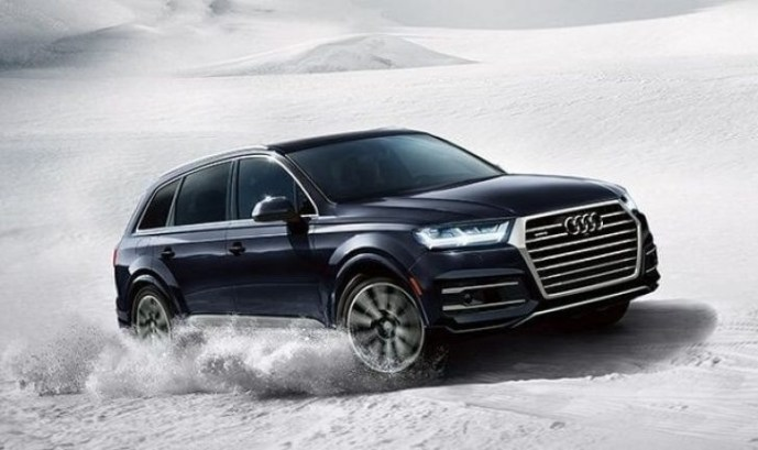 2019 Q7 Pricing New Review