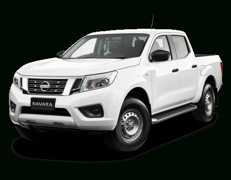 The 2018 Nissan Navara Release date and Specs