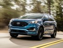 Best 2019 Ford Explorer Sports Review