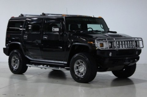 2019 Hummer Price Release Date, Price and Review