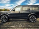New 2019 Land Rover Lr4 Price