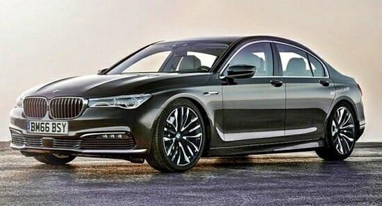 Best 528 BMW 2019 Picture