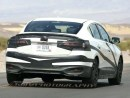 Best Acura 2019 Ilx Review