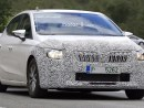 Best Spy Shots 2019 Skoda Superb New Release
