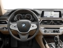 New 2018 BMW 7 Series Redesign and Price