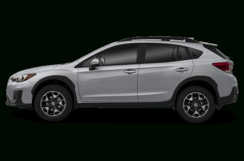2018 Subaru CRosstrek Release Date And Specs • Cars Studios