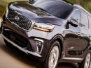 The 2019 Audi Q7d Fuel Economy Release date and Specs