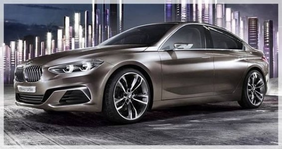 2019 BMW 2 Series First Drive