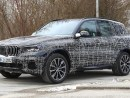 Best 2019 BMW X5 Review
