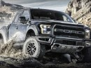 New 2019 Ford F 150 Raptor New Release