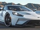 New 2019 Ford Gt40 Price