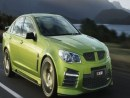 Best 2019 Holden Commodore Gts Overview