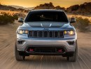 New 2019 Jeep Grand Cherokee Limited New Release