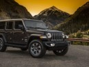 The 2019 Jeep Picture