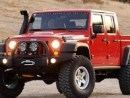 The 2019 Jeep Jeepster Price and Release date