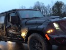 New 2019 Jeep Redesign and Price