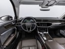Best Audi 2019 A6 Specs and Review