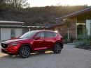 New Cx5 Mazda 2019 Overview