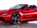 Best Latest Ferrari Model 2019 Overview