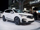 Best 2019 Acura Rdx Owner'S Manual New Review