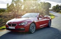 The 2019 BMW 650I Convertible Review and Specs