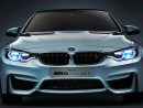 2019 BMW M4 Iconic Lights Redesign and Price