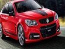 2019 Holden Commodore Gts First Drive