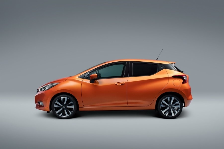 The 2019 Nissan Micra Price And Release Date Cars Studios Cars