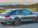 The 2019 S4 Audi New Review