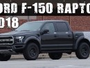 Best All 2019 Ford F150 Raptor Concept