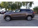 Best Jeep Grand Cherokee 2018 Review