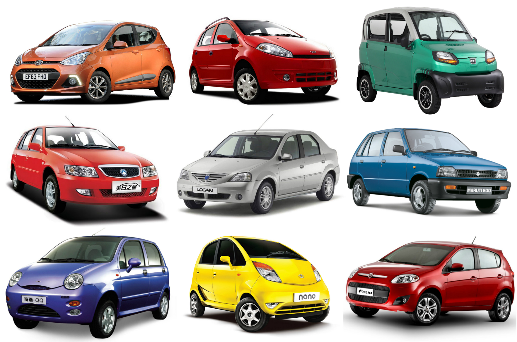 brand-new-cars-for-sale