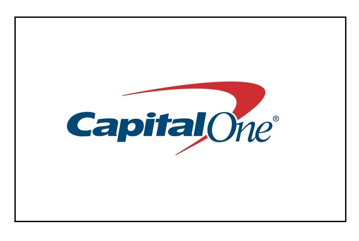 capital-one-car-payment
