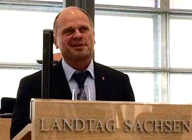 Entwurf eines Sechsten Gesetzes zur Änderung des Gesetzes über die öffentliche Sicherheit und Ordnung des Landes Sachsen-Anhalt