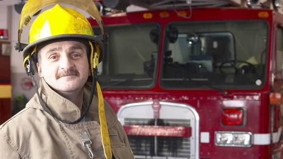 Anhörung zum neuen Brandschutzgesetz