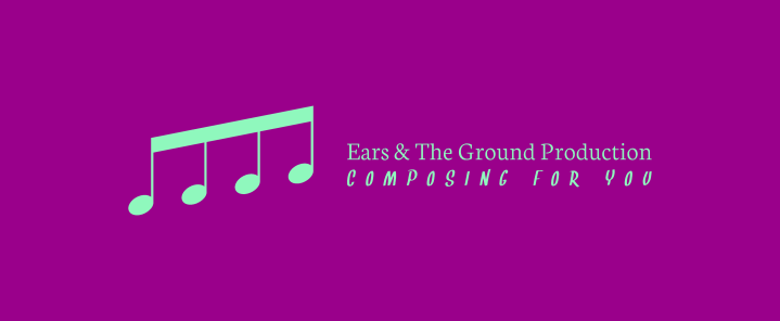 Ears & the Ground Production