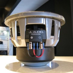 2 4 Ohm Dual Voice Coil Wiring Diagram Kia Rio 2003 Radio 1 Load Get Free Image About