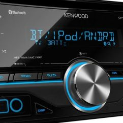 Kenwood Car Hifi Honeywell Wiring Diagram Y Plan Stereos Archives Your Stereo Choice Best Reviews